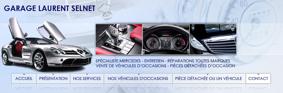 Le specialiste beaucouze for Garage auto angers
