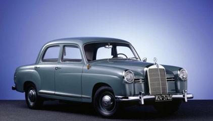 Specialiste mercedes angers maine et loire garage auto for Garage specialiste mercedes 92